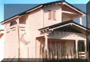 Constructores de modulos prefabricados de madera preguntas - Constructores de casas de madera ...